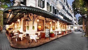 hanoi_hotel.jpg (350×200)