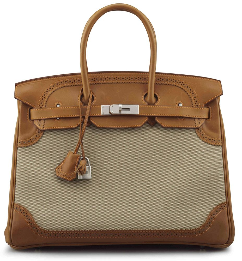 Shop Collectible Designer Bags and Accessories from Hermès 7951c129fbf7d