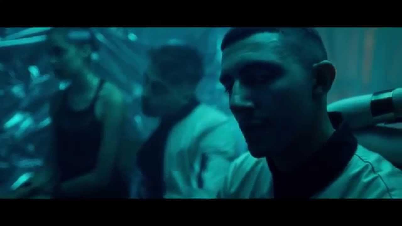 Nowe zdjęcia popularne sklepy najlepszy wybór Majid Jordan - My Love ft. Drake (Official Video)   MUSIC + ...
