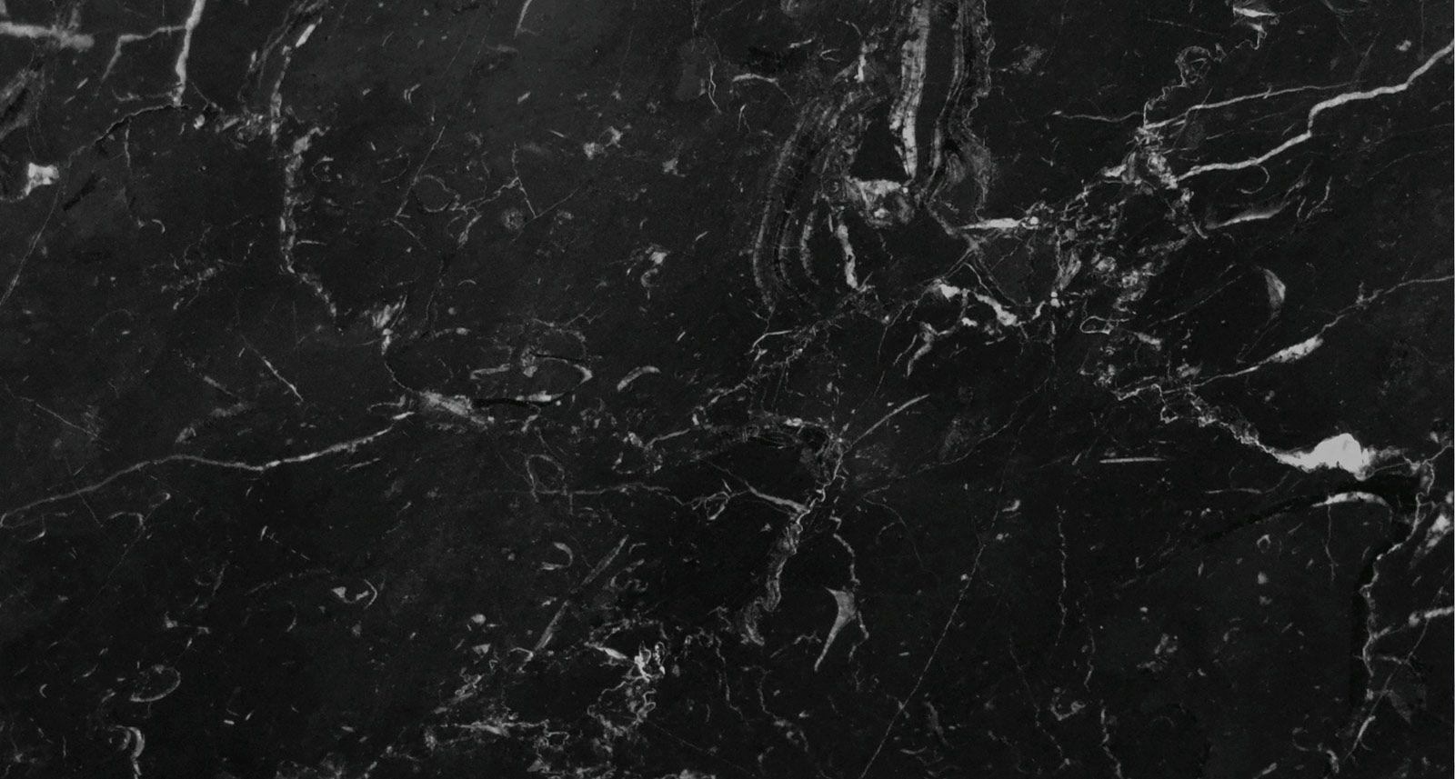 Pin de micha gwardys en tekstury pinterest marmol - Marmol negro marquina ...