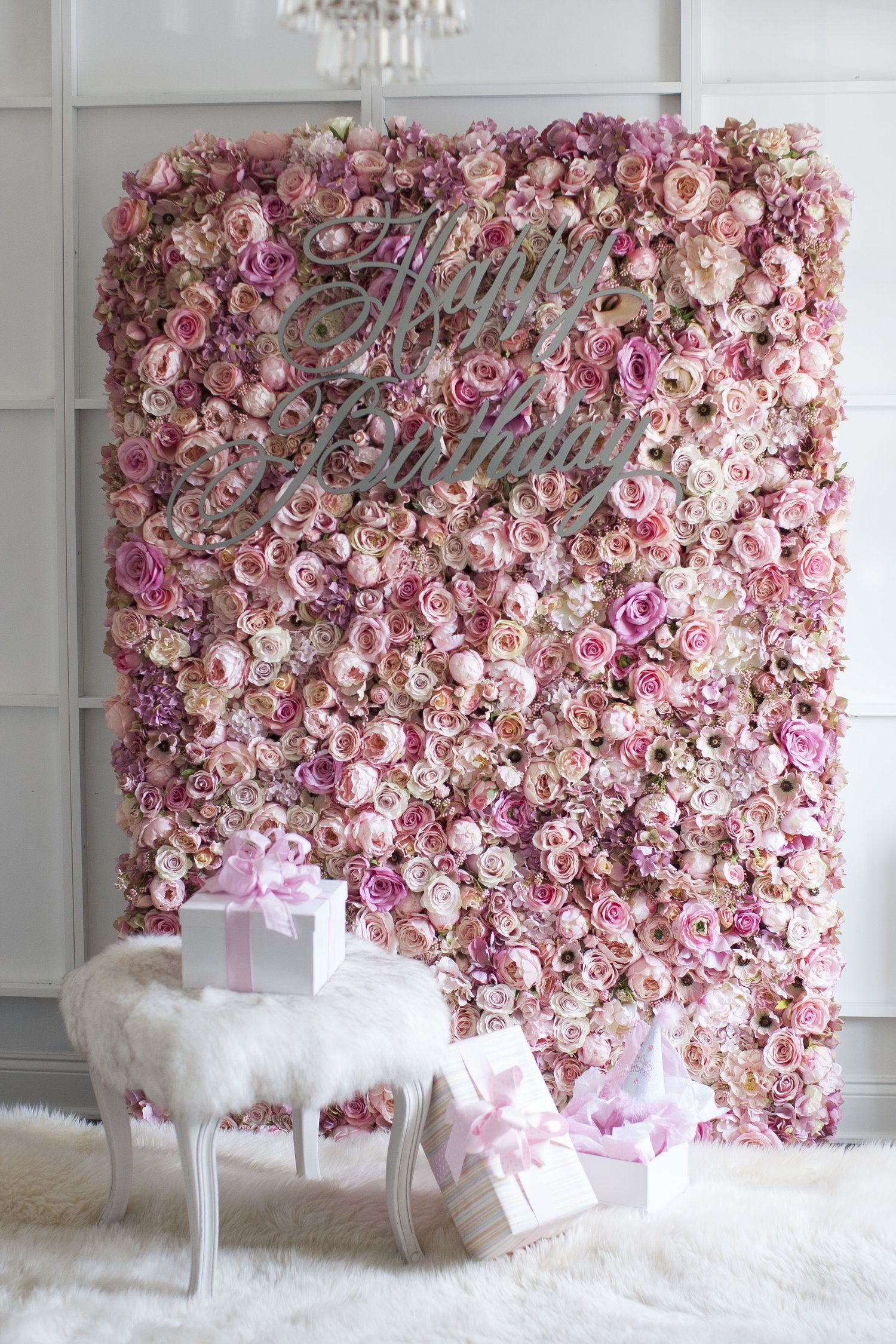 3e3f6164g silk flower walls by nicol floral design pinterest walls runners for rent mightylinksfo