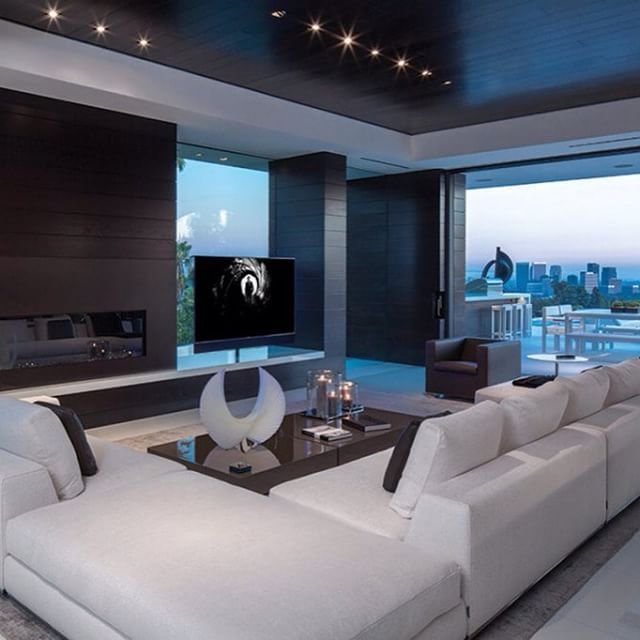 Inside Of A Luxury Home Living Room: #ShareIG #Home #House #Wine #View #Family #Love #Smile