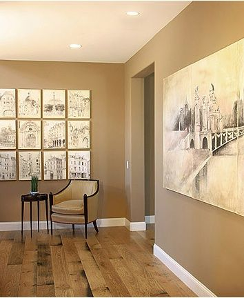 Entrance Foyer Aimee Kim Home Staging Home Staging Tips Home