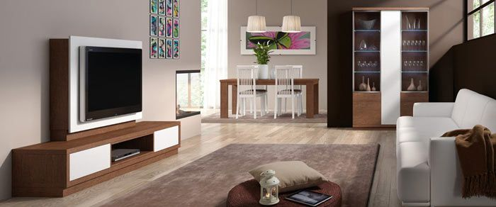 Mueble Tv Leroy Merlin Buscar Con Google Ideas Para El Hogar