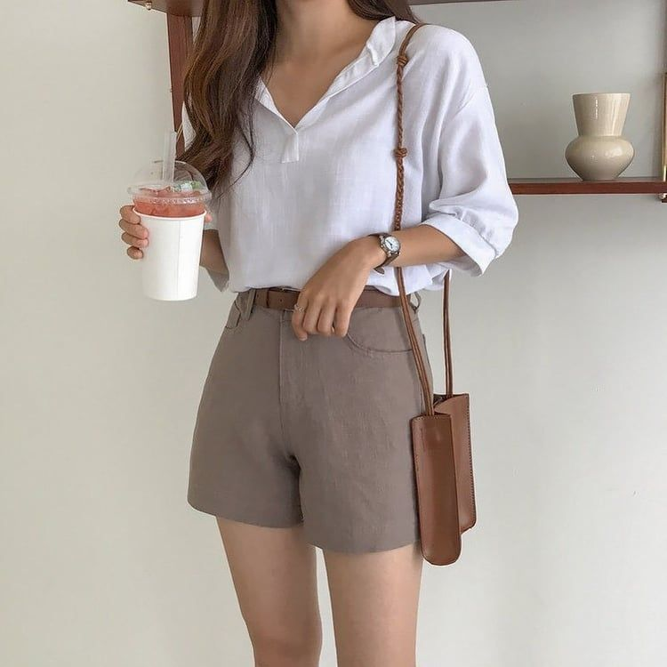 Image about girl in korean fashion | outfits by k
