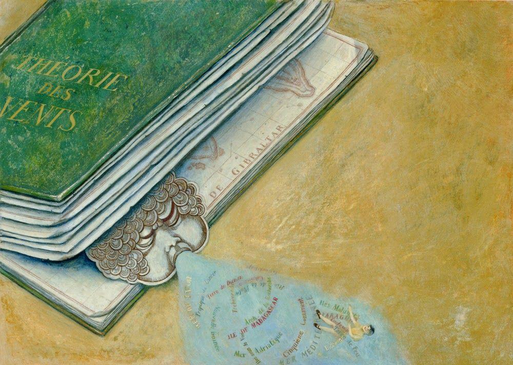 anna forlati: I libri di Maliq