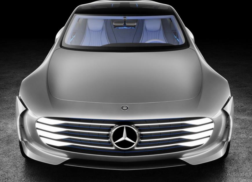 2020 Mercedes Benz Meq Performance Png 870 629 Pixels