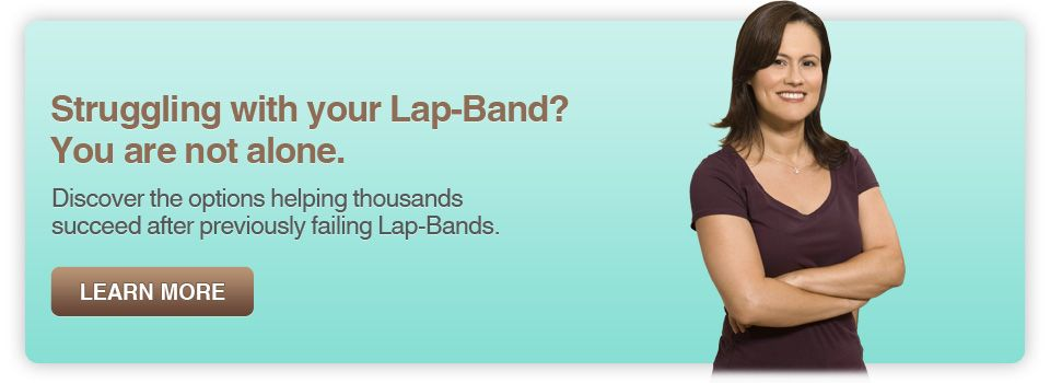 Preparing For Your Lapband Fill San Antonio Surgery And Weight Loss