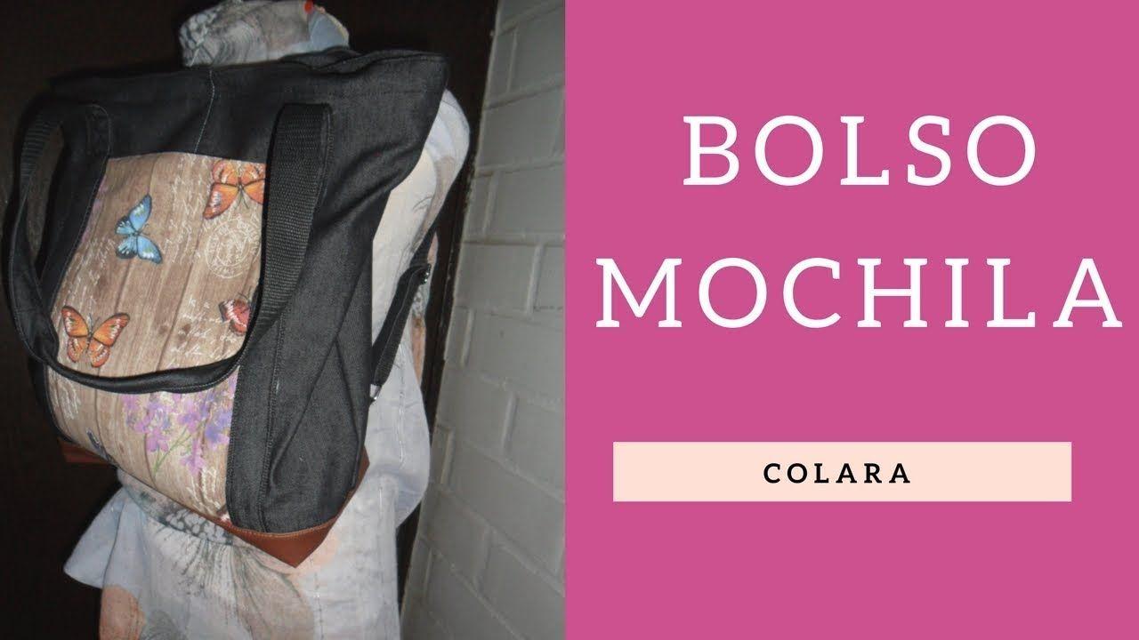 Paso Step Bag by y Rapido backpack Mochila a Facil 2018 Step Paso Bolso wWqHTISxW