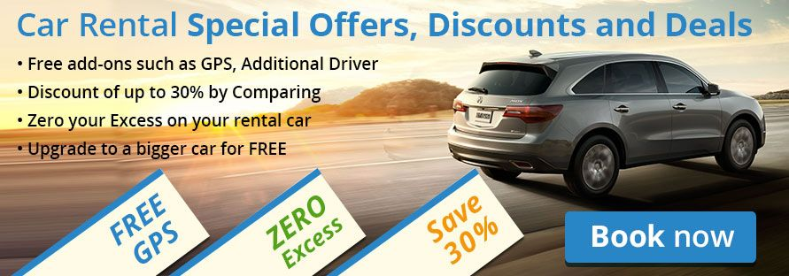 Today S Car Rental Near Me And Save On Your Next Trip Today S Car Rental Near Me And Save On Your Next Trip We Car Rental Car Rental Company Car Rental Deals