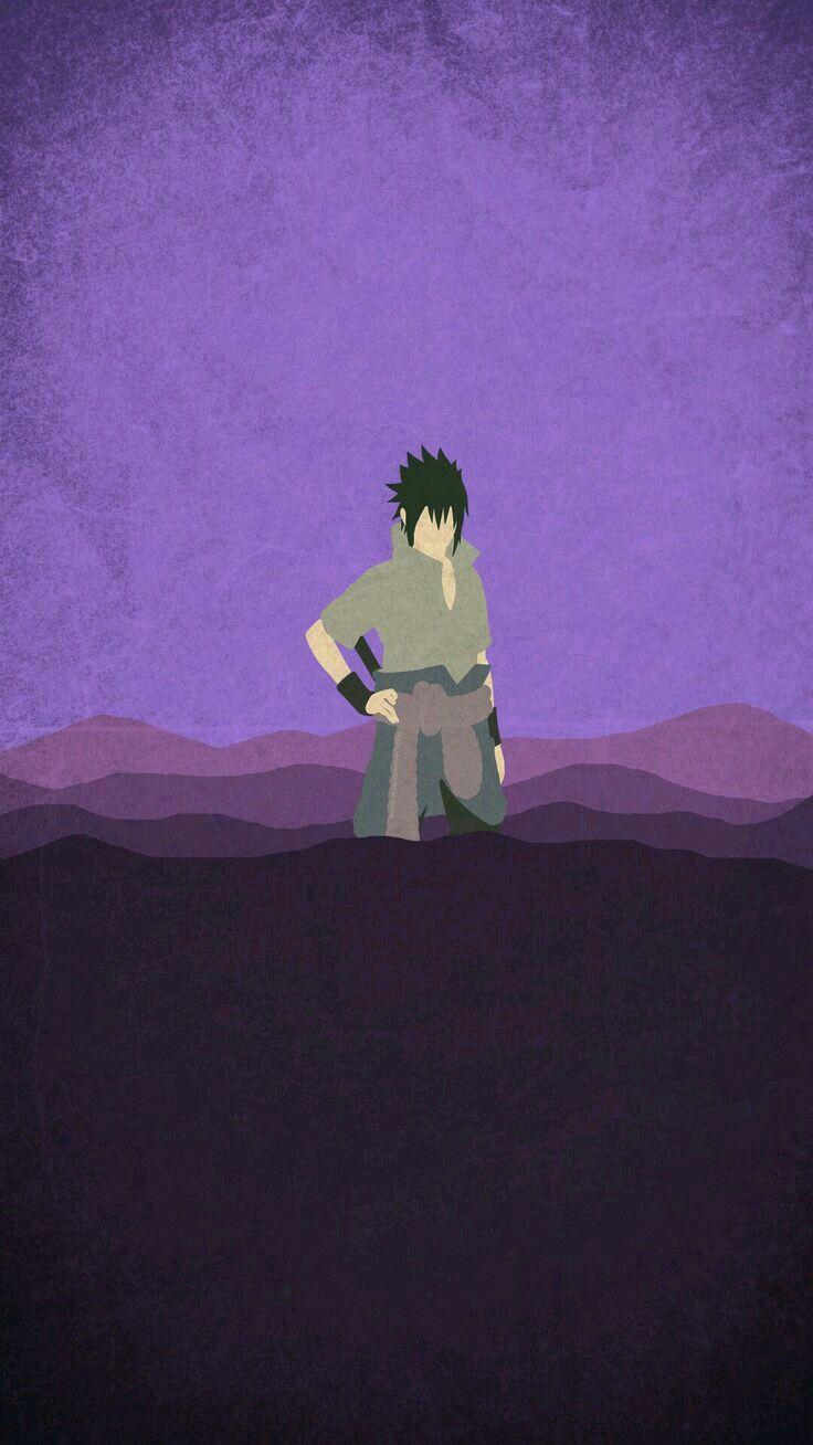 Sasuke Naruto Shippuden Anime Wallpaper Naruto Shippuden Naruto Wallpaper