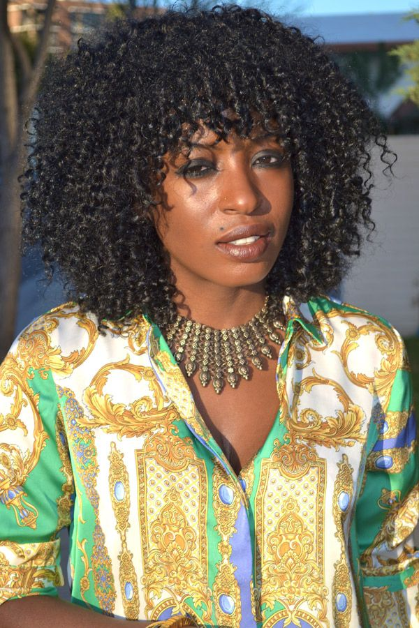 Style Pantry Green Scarf Print Shirt Yellow Ankle Skinnies Green Scarf Scarf Print Black Is Beautiful