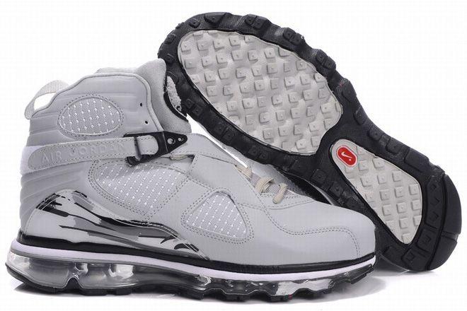 promo code 57ad6 53228 air jordan official website, air jordan shoes retro, nike jordan phat low  on sale,for Cheap,wholesale