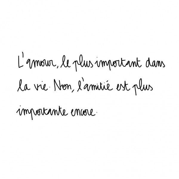 Yves Saint Laurent Belles Citations Plus Belle Citation