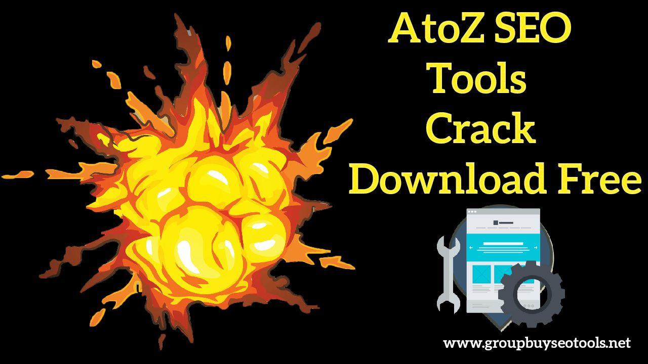 Take Your Etsy SEO ahrefs group buy AtoZ SEO Tools Crack