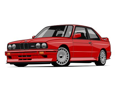 Pin By Santiago Riofrio On Autografos Pinterest Bmw Bmw M3 And Cars