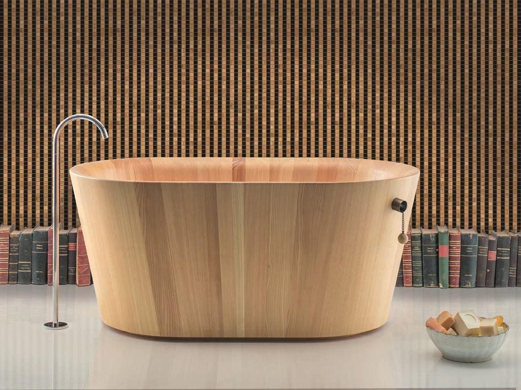 Mosaico de madera KOLO by Mosaico+ diseño Carlo Dal Bianco