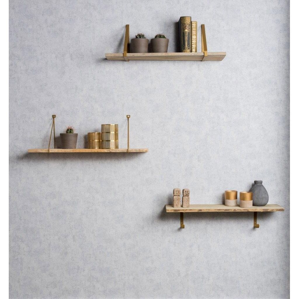 La by Reinette Pin murale roomEtagere on Dressing leroy tsrdBhQxCo