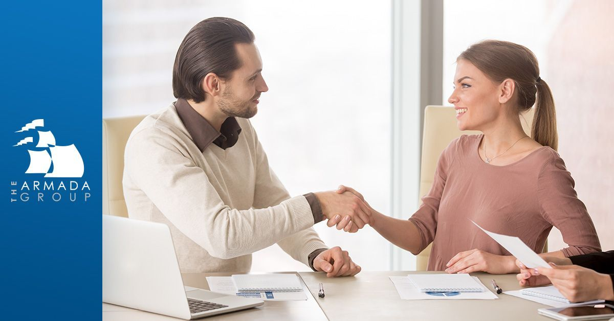Important Advice For Onboarding An It Contractor Onboarding Contractors Advice