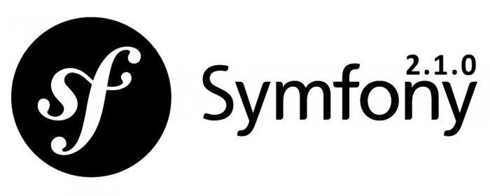 Ça y est le framework PHP Symfony a été mis à jour vers sa version 2.1 un peu plus d'un an après la sortie de la 2.0. La mise à jour, comprenant plus de 1.100 demandes d'utilisateurs, 3.500 commits et plus de 6.000 nouveaux tests unitaires, est accompagnée d'une documentation améliorée avec plus de 3.000 nouvelles lignes.    L'un des...