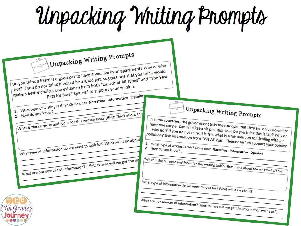 fsa writing prompts 10th grade 2017