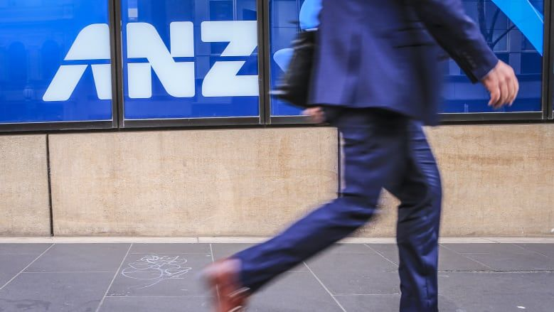 ANZ tries to lure new mortgage customers with lower rates