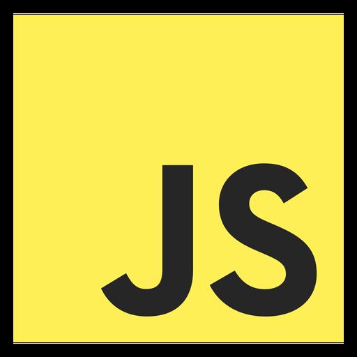 Javascript Programming Language Icon Ad Sponsored Aff Programming Language Icon Javascript In 2020 Language Icon Icon Programming Languages