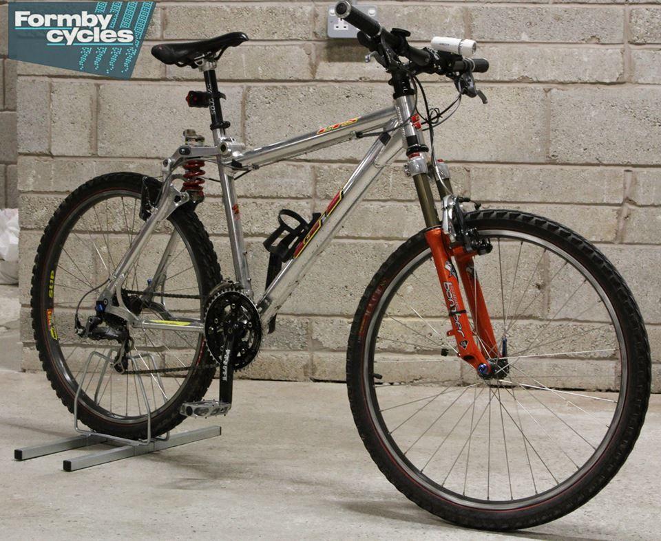 Amazing Gt Lts Retro Retro Bike Online Bike Store Bike Brands
