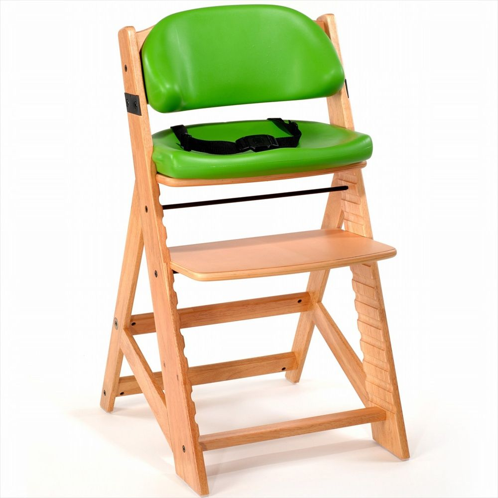 Merveilleux 100+ Counter Height High Chair Baby   Ideas For Kitchen Backsplash Check  More At Http
