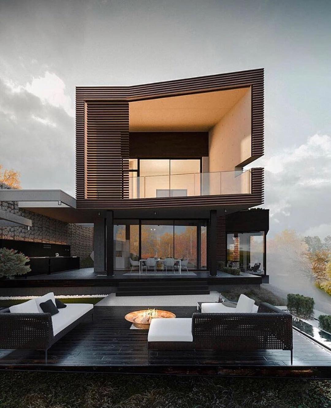 Top 27 Best Interior Design Minimalist House Designs Exterior Modern Architecture House House Exterior