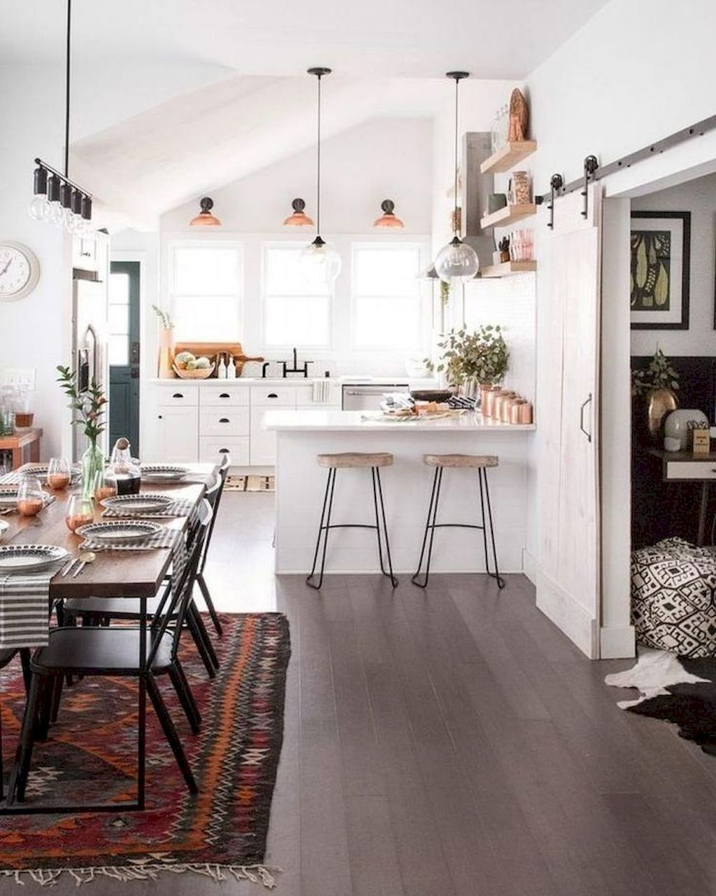 Elonahome.com   Home Design and Inspiration   Dining room design ...