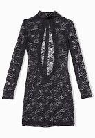 ملابس نوم مثيرة من نمشي للتسوق بأحدث موديلات الموضه لعام 2015 Fashion Fur Coat Coat