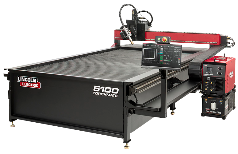 Small Cnc Plasma Cutter Stainless Steel / Used Plasma ... |Used Cnc Plasma Cutting Tables