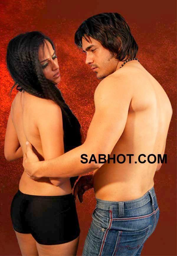 Masala VCDscom Indian Sex Movies Mallu Sex Movies Masala