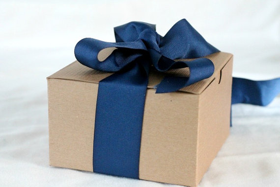 Men's Shaving Kit,After Shave Set,Men's Grooming Gift Set, Handmade Soap Mens Deodorant Mens Gift Box ~
