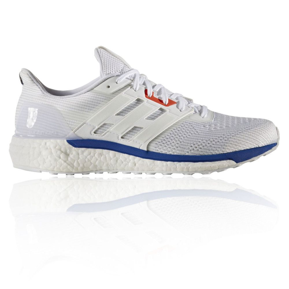 Adidas Supernova Aktiv Running Shoes - SS17 - 30% Off | SportsShoes.com  https