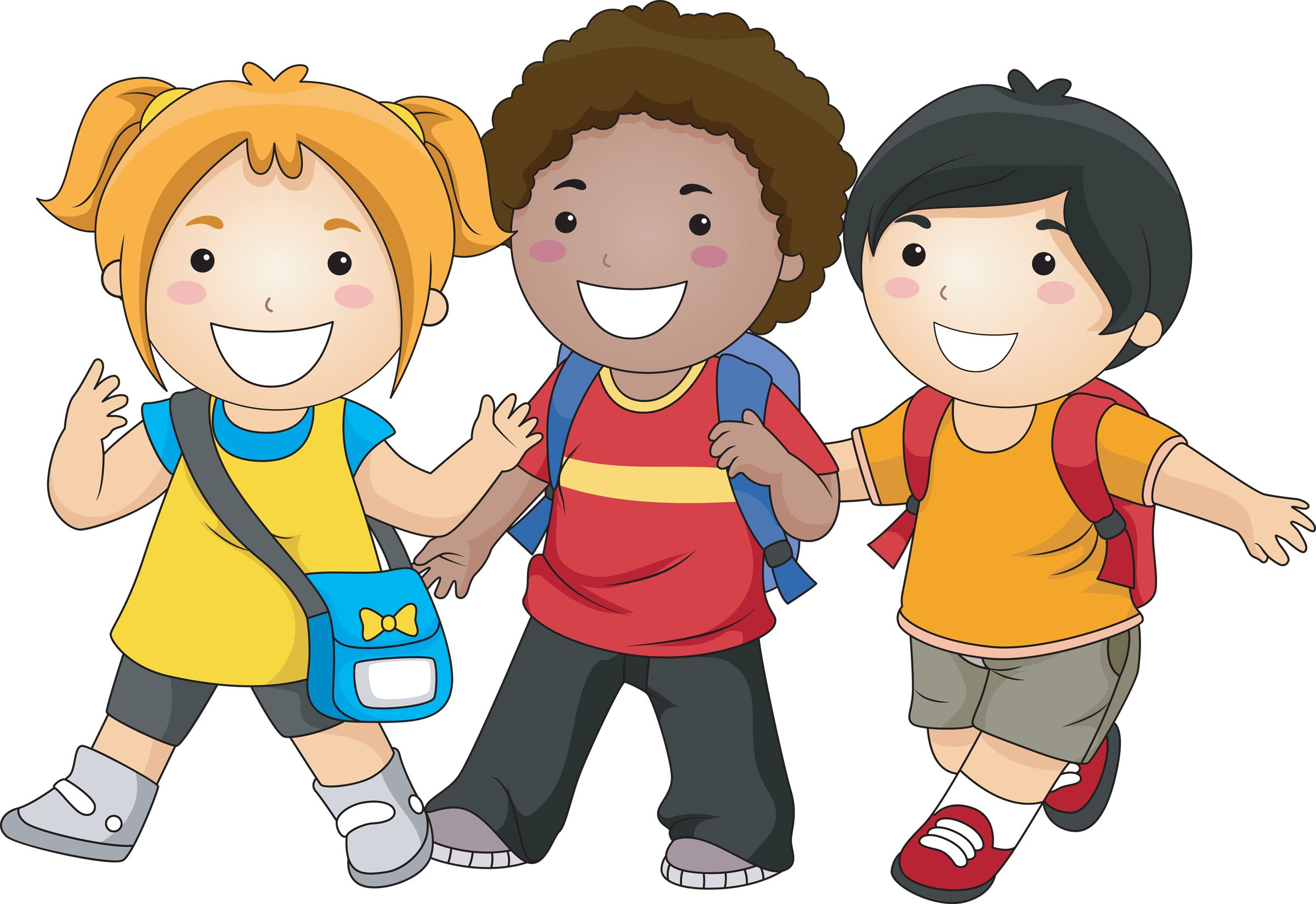 kids walking walk is a great way to get you moving some people rh pinterest com clipart children dancing clipart children being quiet