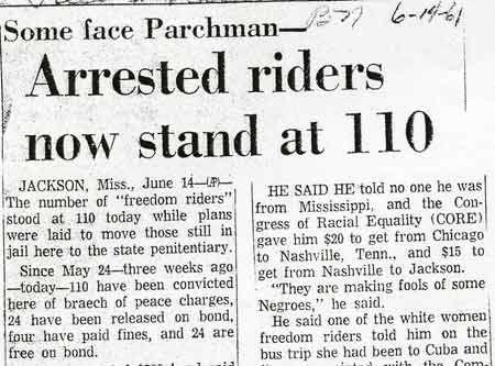 9 Freedom Riders Ideas Freedom Riders Freedom Rider