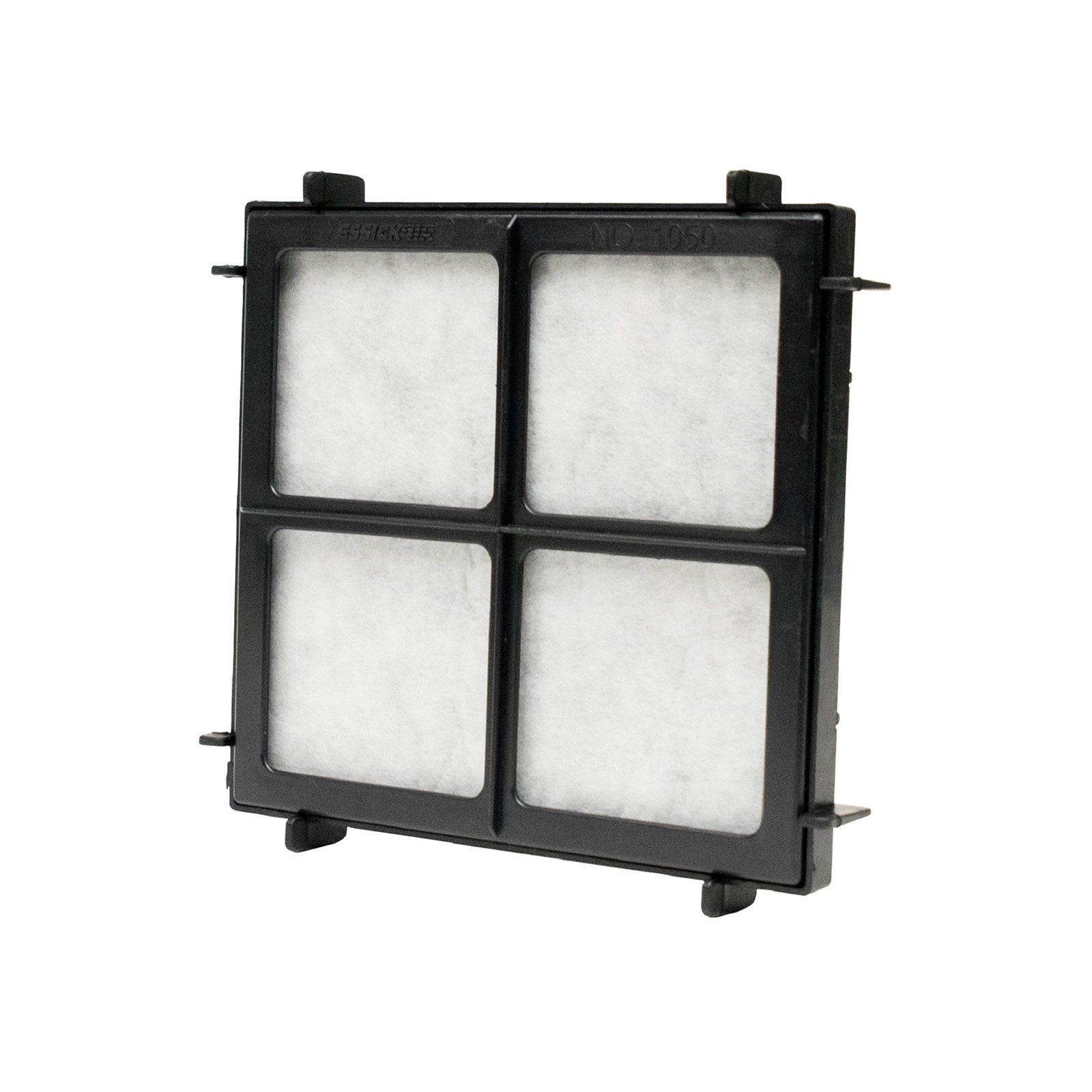 AIRCARE 1050 Air Filter 7V1050 Humidifier filters