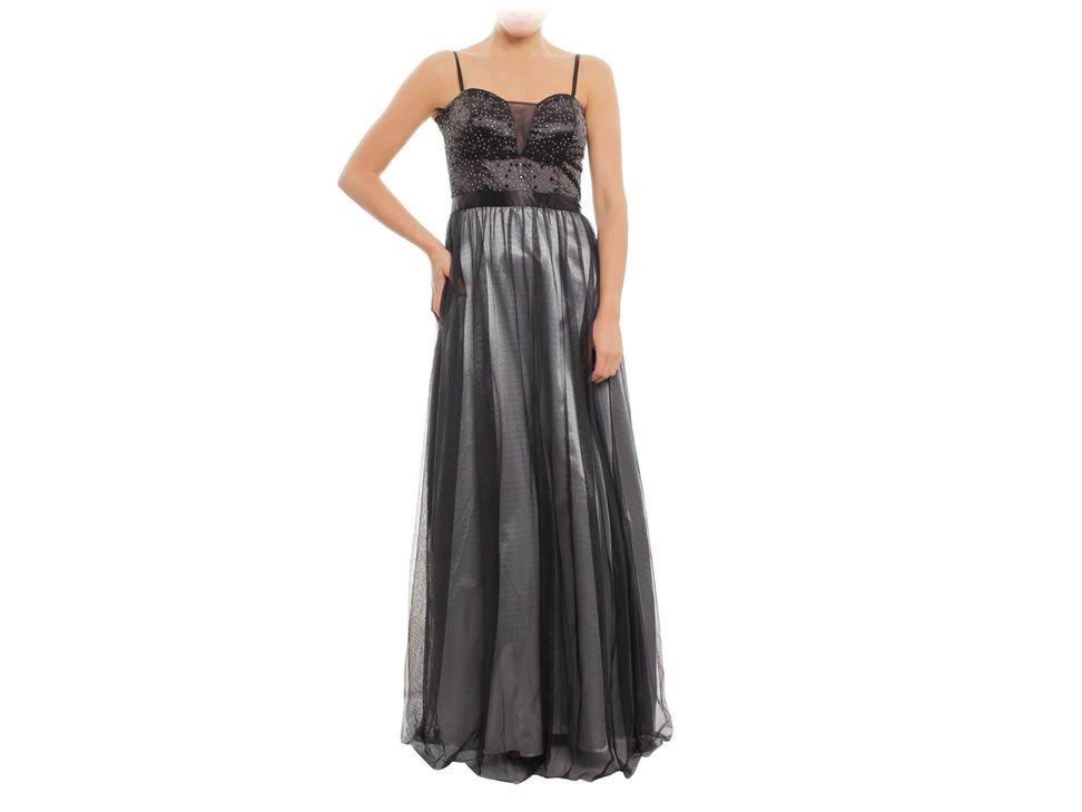 Vestidos damas de honor liverpool