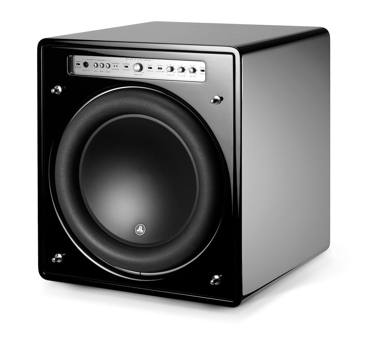 high end audio equipment highendaudiovideoequipment [ 1200 x 1107 Pixel ]