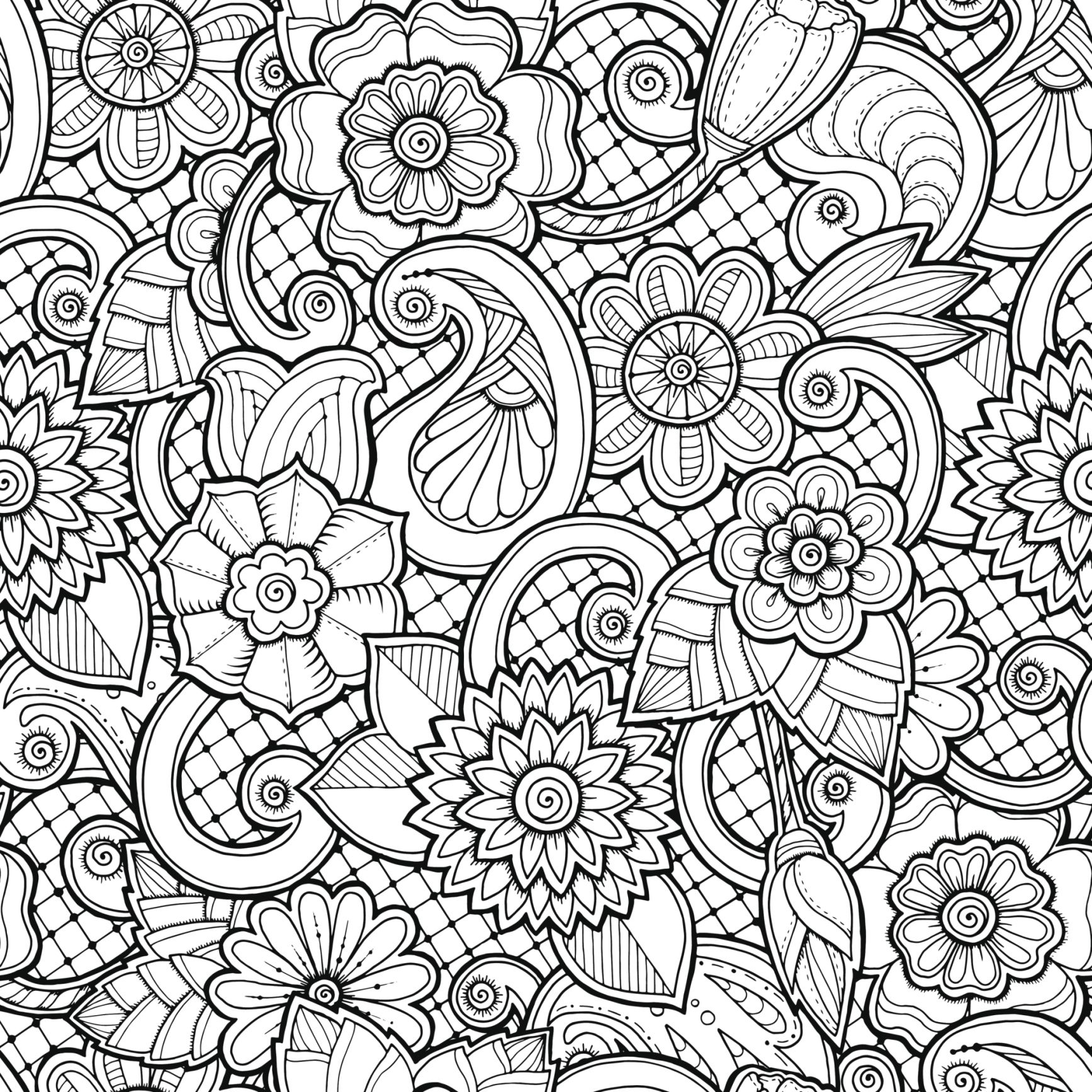 coloringpagesbliss kids coloring pages yahoo image search results - Colouring Designs