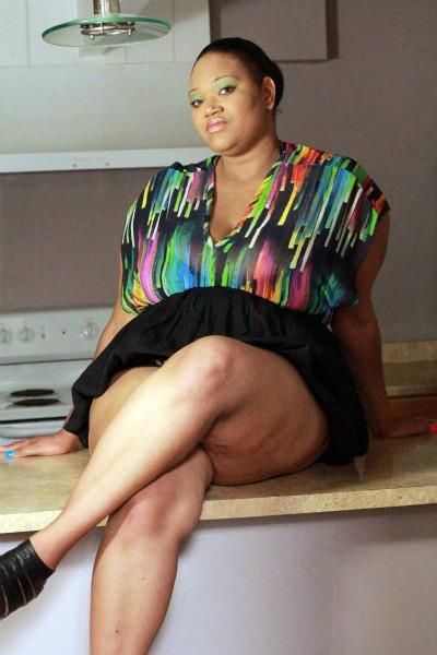morrisdale bbw dating site Overweightdatecom is the original overweight dating site, matching bbw singles all over the world since 2003.