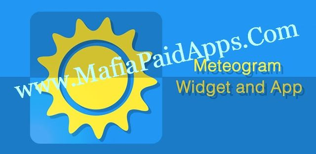 Pin by MafiaPaidApps on Brainfood | Sky app, Weather data