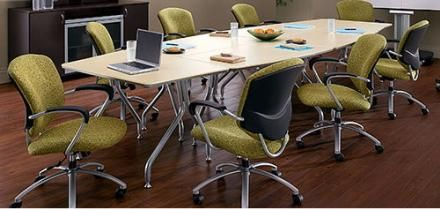 13 Foot Conference Tables Training Table Configuration Of 6 Freestanding Item Number Sku Bk156s Manufacturer Global List Price 5 575 00 Your