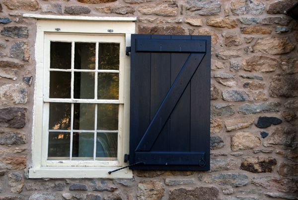Looking For Country Exterior Shutters? View Country Exterior Shutters And  Get Ideas For Country Exterior Shutters. Information On Local Country  Exterior ...