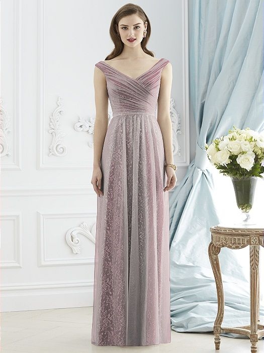 Dessy Collection Style 2946 http://www.dessy.com/dresses/bridesmaid/2946/