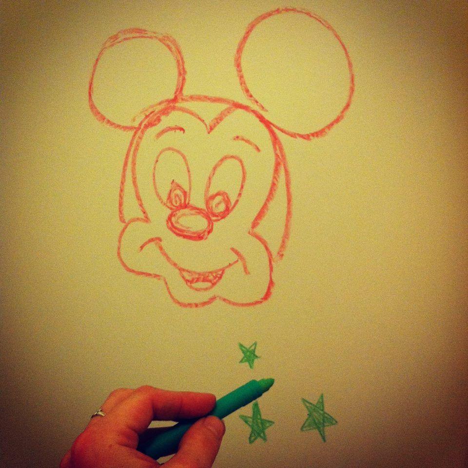 <3 bathtub crayons :)