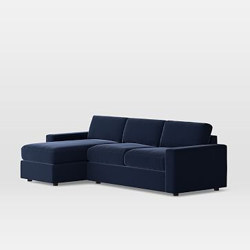 Incredible Urban Sectional Set 18 Right Arm Sleeper Sofa Left Arm Bralicious Painted Fabric Chair Ideas Braliciousco