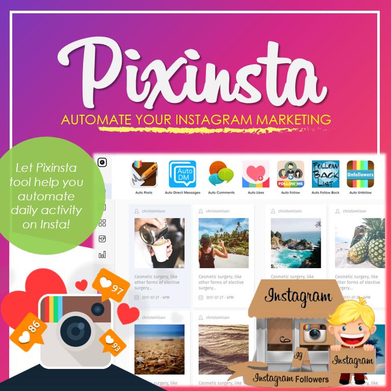Askaraffiliate Com Program Bisnes Affiliate N Dropship Instagram Marketing Tools Instagram Automation Instagram Marketing